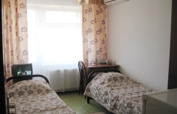 фотографии отеля Волна (Volna) изображение №11