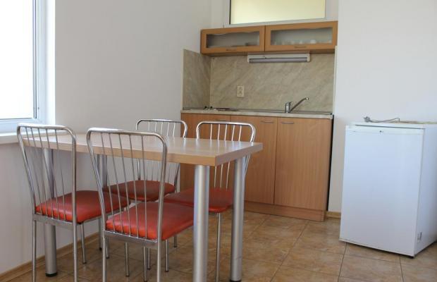 фото отеля Radik изображение №37