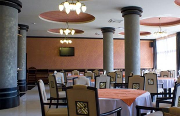 фото SPA Hotel Ata (СПА Хотел Ата) изображение №22