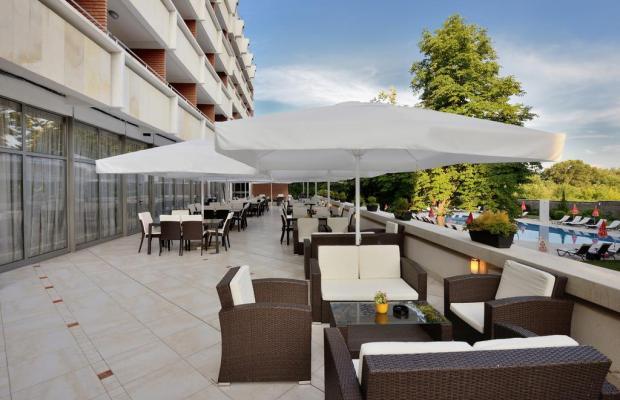 фото Sana Spa Hotel  изображение №10