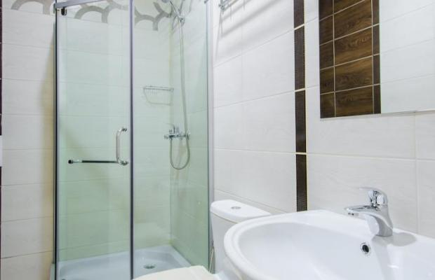 фото отеля Шале-Прованс (Chalet Provence) изображение №17
