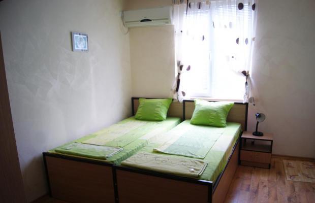 фото Hotel Rositsa (Хотел Росица) изображение №18