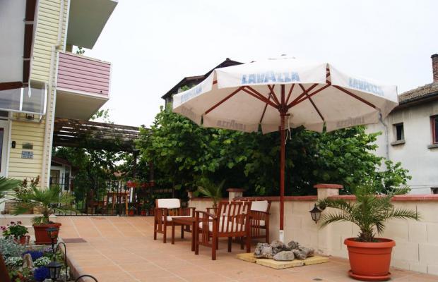 фото Hotel Rositsa (Хотел Росица) изображение №10