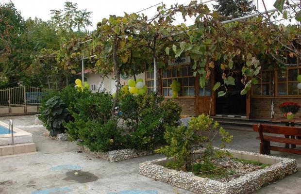 фото отеля El Dorado Complex (Комплекс Ел Дорадо) изображение №5