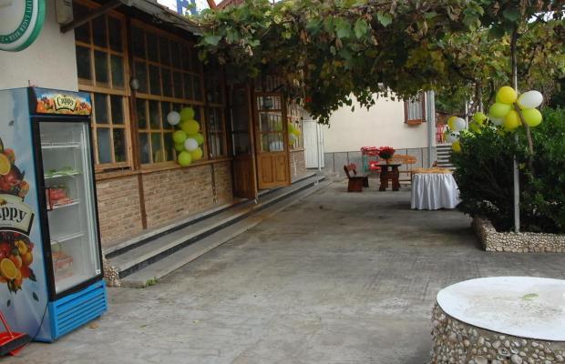 фото отеля El Dorado Complex (Комплекс Ел Дорадо) изображение №1