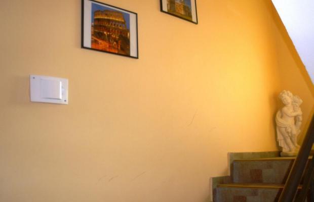 фото отеля Sunny House (Санни Хаус) изображение №33