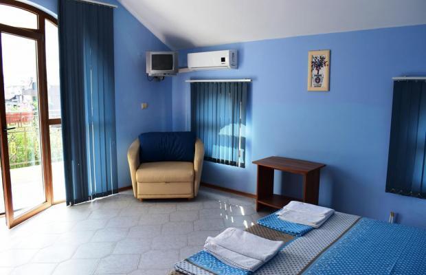 фото Sunny House (Санни Хаус) изображение №18