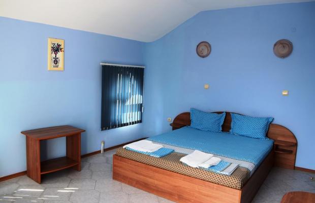фотографии Sunny House (Санни Хаус) изображение №16