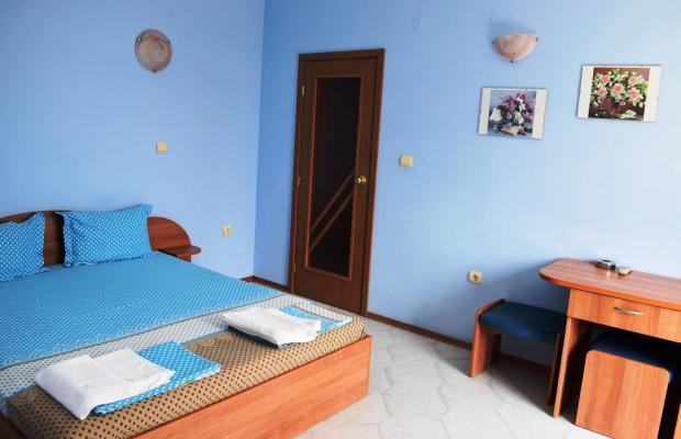 фотографии отеля Sunny House (Санни Хаус) изображение №15
