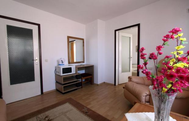 фото отеля Verona изображение №29
