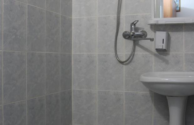 фото отеля Катамаран изображение №5