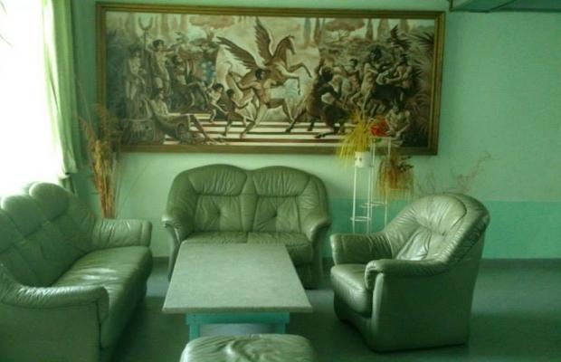 фото отеля Анкор (Ankor) изображение №5