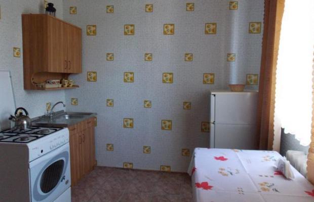 фото отеля Метида (Metida) изображение №13