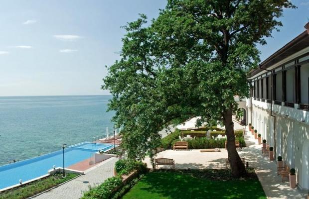 фотографии Riviera Oasis изображение №24