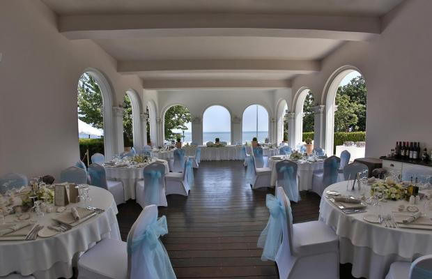 фото Riviera Oasis изображение №10