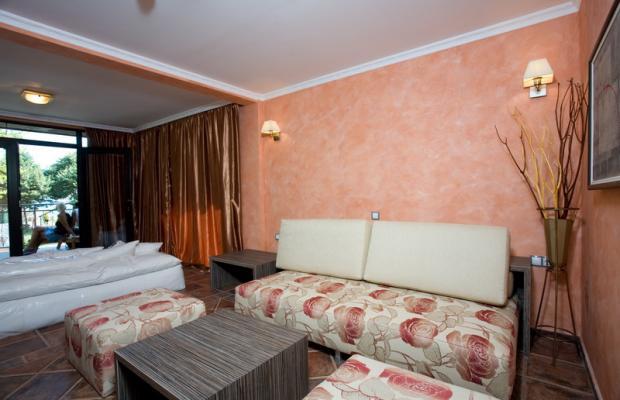 фотографии отеля Russalka-Elite Resort изображение №31