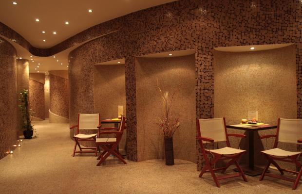 фото отеля Cosmopolitan изображение №69