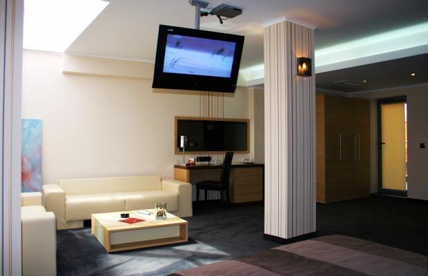 фотографии отеля Cosmopolitan изображение №31