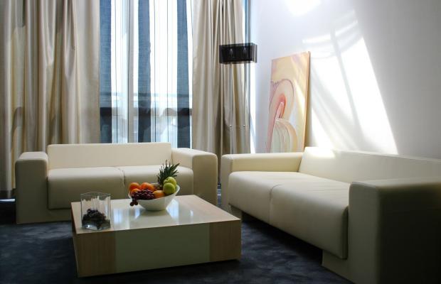 фото отеля Cosmopolitan изображение №21