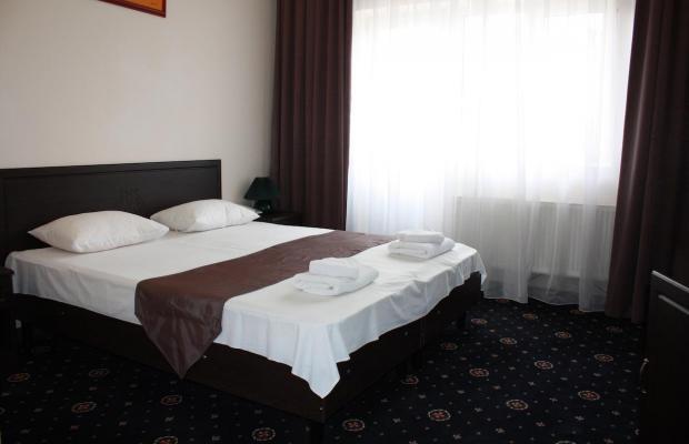 фото отеля Максимус (Maksimus) изображение №37