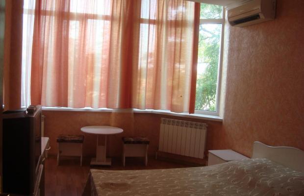 фотографии отеля Нева (Neva) изображение №3