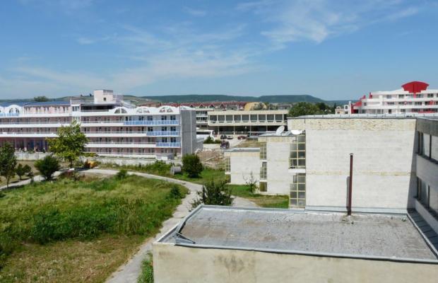 фото отеля Зора (Zora) изображение №21