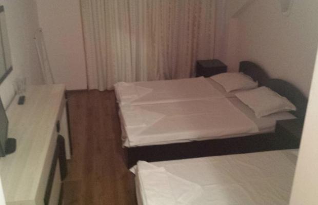 фотографии отеля Guest House Stels (Къща за гости Стелс) изображение №11