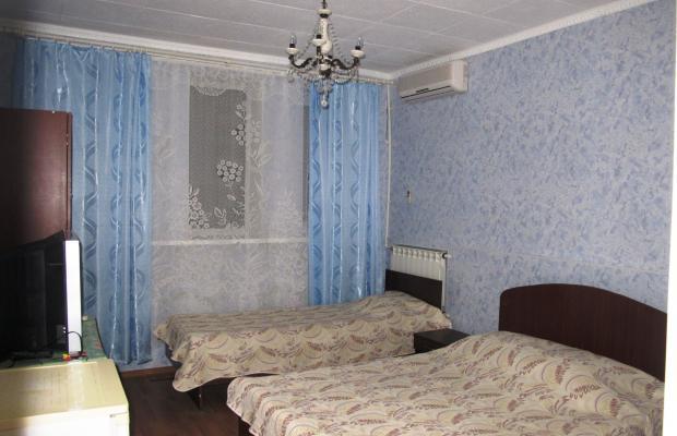фото Морская Звезда (Morskaya Zvezda) изображение №2