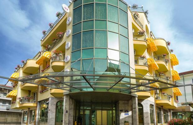 фото отеля Bistra & Galina (ех. Best Western Bistra & Galina) изображение №1