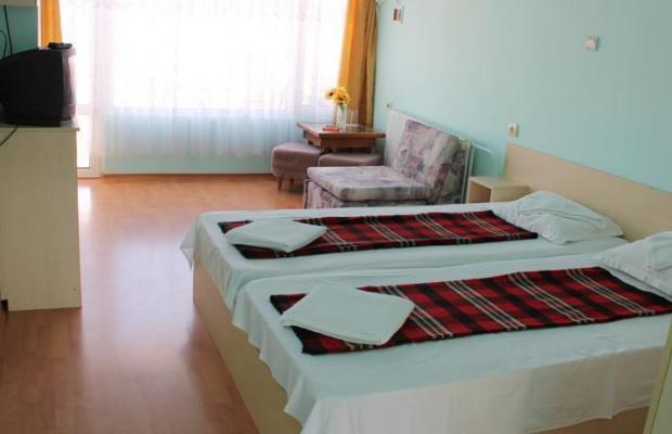 фото отеля Бобчев изображение №17
