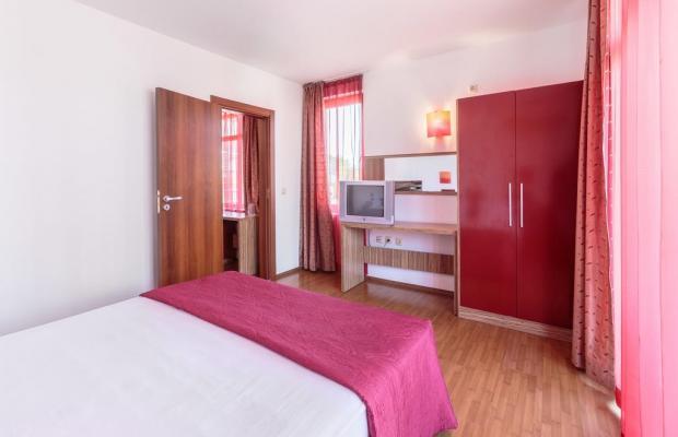 фото отеля Apolis (Аполис) изображение №21