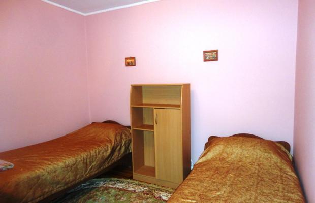 фото отеля У Водопада (U Vodopada) изображение №17