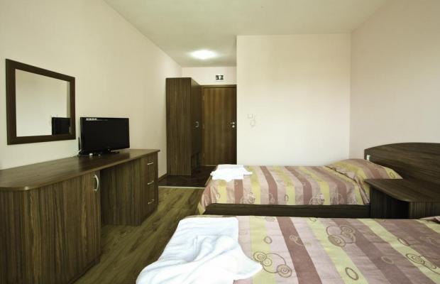 фото отеля Jaky (Жаки) изображение №5