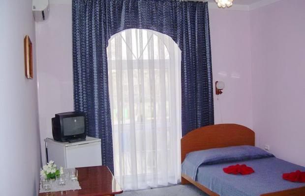 фото отеля Дуэт (Duet) изображение №13
