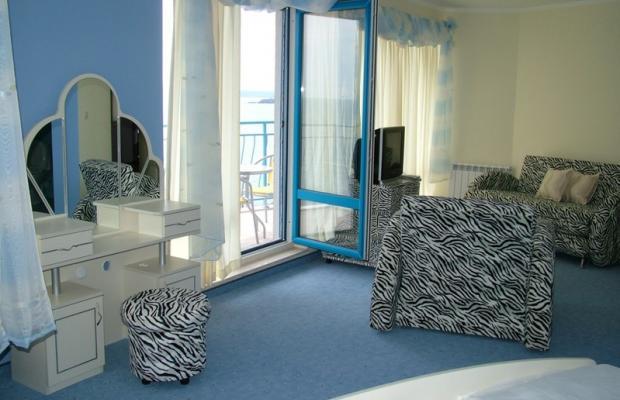 фото отеля Big Mama Fani (Биг Мама Фани) изображение №5