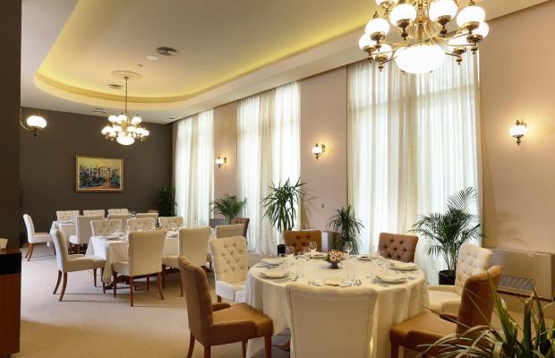 фотографии отеля  Dunav Plaza (ех. Danube Plaza)  изображение №39