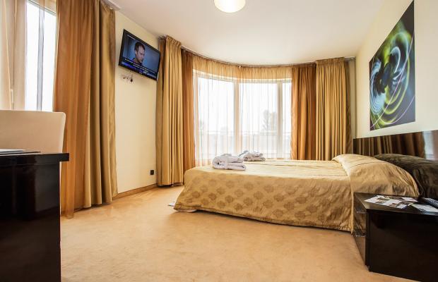 фотографии отеля Best Western Hotel Europe изображение №15
