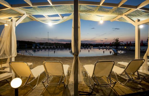 фото отеля Arapya Sun Resort изображение №33