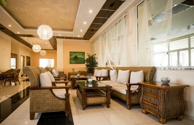 фото Arapya Sun Resort изображение №22