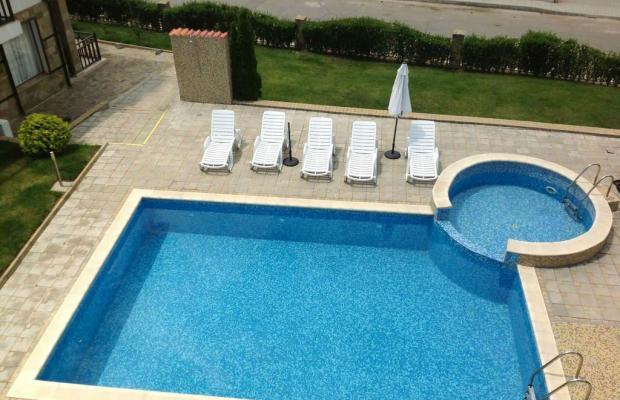 фото отеля Villa Karen (Вилла Карен) изображение №1