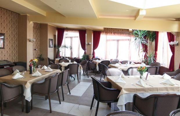 фото отеля Sofia Plaza изображение №9