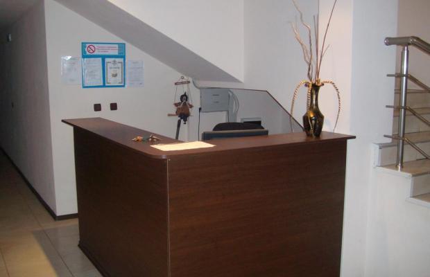 фото отеля Kakadu (Какаду) изображение №5
