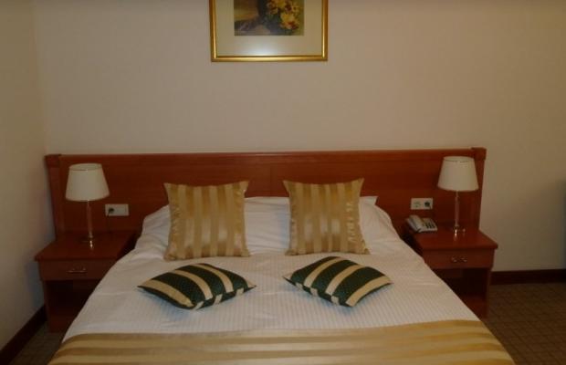 фото Grand Hotel Valentina (Гранд Отель Валентина) изображение №18
