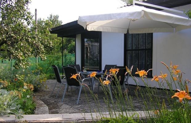 фото отеля Abatko Cottages изображение №1