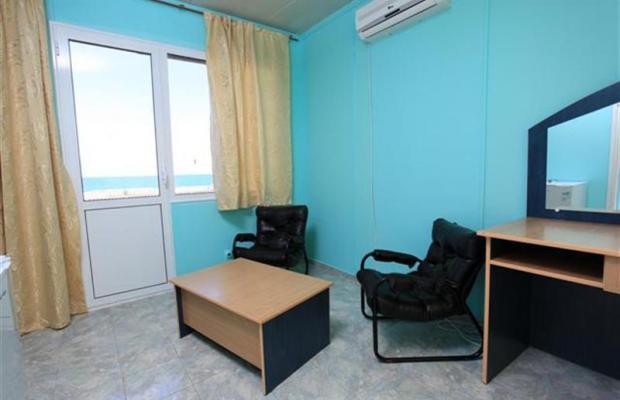 фотографии отеля Jordash (Джордаш) изображение №19