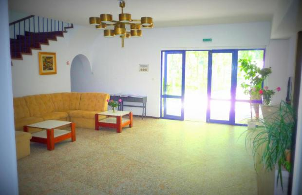 фото отеля Roussalka Hotel (Русалка Хотел) изображение №17