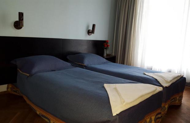 фотографии Roussalka Hotel (Русалка Хотел) изображение №16