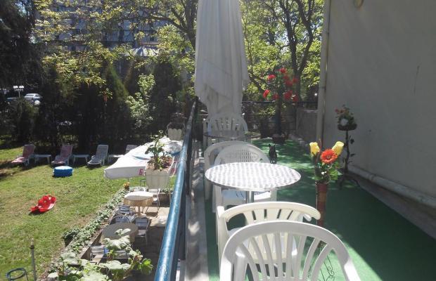 фото Roussalka Hotel (Русалка Хотел) изображение №6