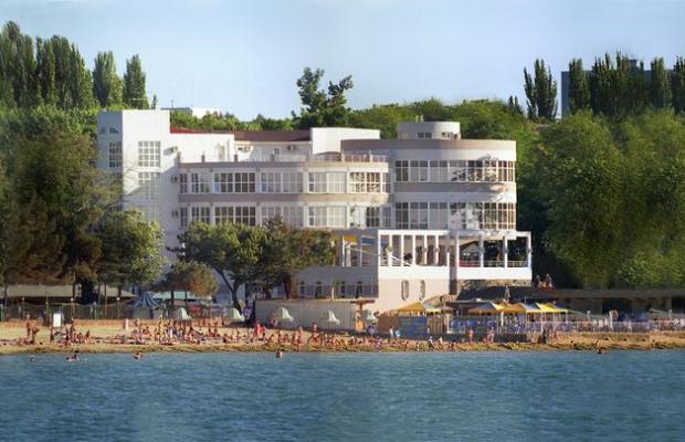 фотографии Парк Отель (Park Otel) изображение №60