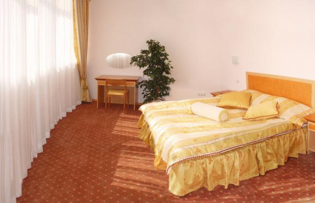 фото отеля Парк Отель (Park Otel) изображение №29